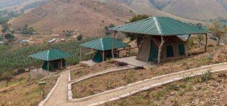 Mburo Eagles Nest