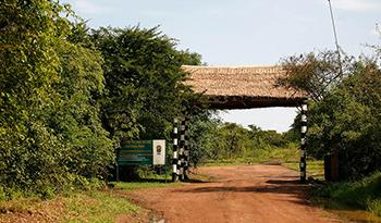Lake Mburo Uganda Tour Operators